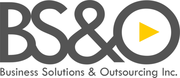Business Solutions and Outsourcing Inc.